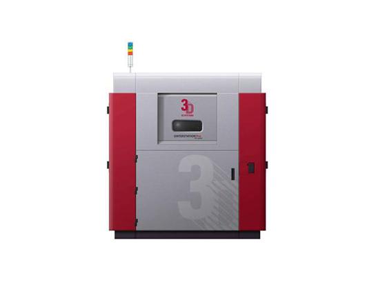 Sinterstation Pro SLS