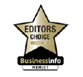 Business-Info