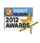 Expert-Reviews