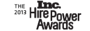 Hire_Awards