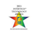 Innertech