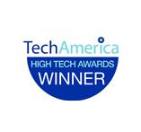 Tech_am