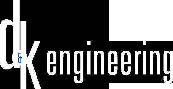 D&K Engineering, Inc